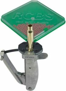 RCBS Universal Hand Priming Tool - 90201 Reloading Tools and Gauges