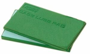 RCBS Case Lube Pad Cleaning Kit: 9307