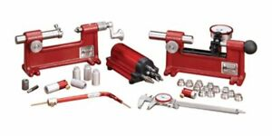 Hornady Lock-N-Load Precision Reloaders Accessories Kit: 095150