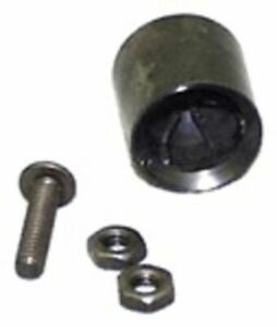 Mec Spindex Kit .410 Bore Reloading Press and Press Accessories: 8462410
