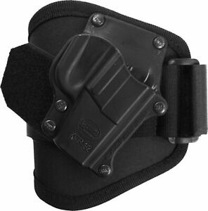 Fobus Ankle Holster for Kel-Tec P32  North 32  P3-AT .380 KT32A