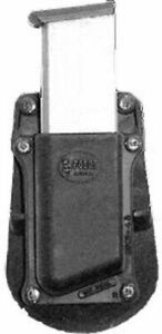 Fobus Single Mag Pouch Sig 35740 - 3901GS Pistol Magazine Pouch