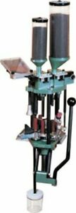 RCBS The Grand 12 Gauge - 89001 Reloading Press and Press Accessories