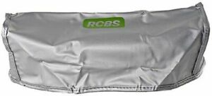 RCBS Reloading Scale Cover 505510 - 9075 Reloading Tools and Gauges
