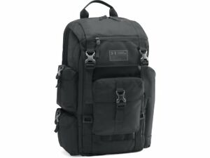 Under Armour Unisex UA CORDURA Regiment Backpack