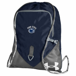Penn State Nittany Lions Under Armour Undeniable Sackpack