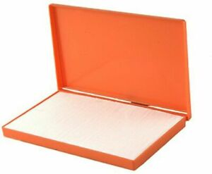 Lyman Case Lube - Lube Pad Only Reloading Equipment: 7631302