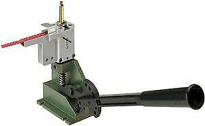 RCBS APS Bench Priming Tool - 88501 Reloading Tools and Gauges