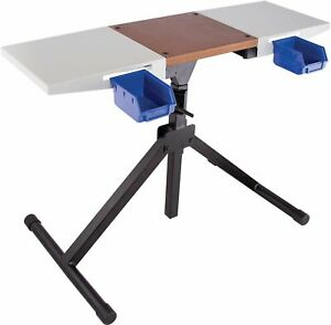 Frankford Reloading Tools Platinum Series Reloading Stand 489621