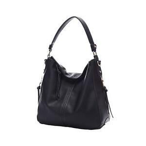 Handbags Shoulder Bags For Women Ladies and girls Womens Top Designer ORIGINAL