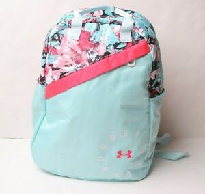 Under Armour Girls Backpack