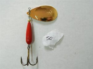 Teaspoon Small Anchor Martin Original for Fishing River And Lake Water Sweet H50