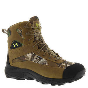 Under Armour UA SPEED FREEK BOZEMAN Hiking Hunting Boots 1250115-946