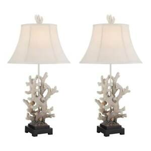 Seahaven Tropical Fish Table Lamp 29