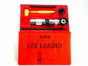 Lee Classic Hand loader - 45 ACP -SKU 90262