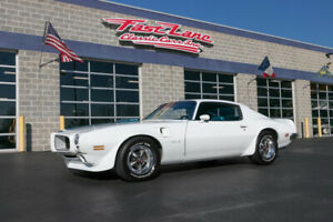 1970 Pontiac Firebird Ask About Free Shipping! Build Sheet Window Sticker 1970 Pontiac Trans Am Ram Air III Survivor Very Original Known Ownership History
