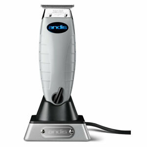 Andis Cordless T Outliner Lithium Ion Trimmer 74000 $153.99