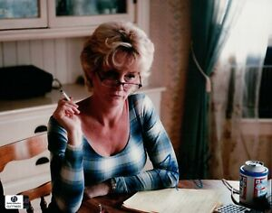 Melissa Leo Signed Autographed 8x10 Photo The Fighter GA774930 $39.99