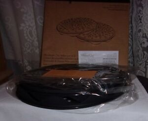 Pampered Chef Microwave Chip Maker Item #1241 NEW