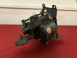 Bendix Booster For Sale