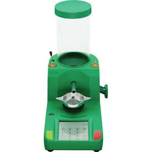 Chargemaster Lite Reloading Scale Md: 98940