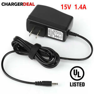 Power Adapter for Amazon Echo 1st & 2nd Generation Fire TV Switch Charger Supply