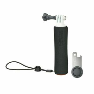 【GoPro Official Accessory】GoPro The Handler Floating Hand Grip + GoPro The Tool