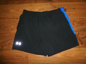 NEW Under Armour Launch 5