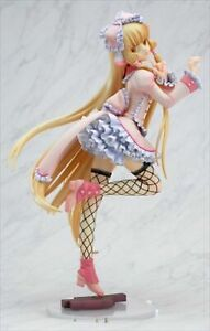 Chobits Chii maid Alice 1/7 Scale PVC Figure Art Storm W/Box [EXCELLENT]