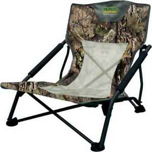 PRIMOS PS60096  CHAIR TURKEYPREDATOR WINGMAN MOBU COUNTRY