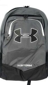 under armour scrimmage backpack Storm 1 Brand New