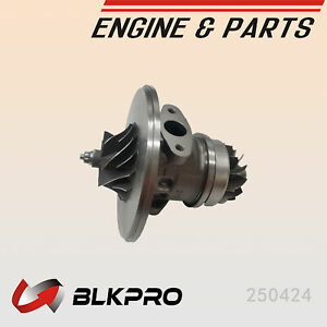 HX35W Turbo Turbocharge Cartridge Kit for Holset Dodge 5.9 Cummins 24V VP 98 02