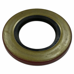 PTO GEARBOX OUTPUT SEAL WD WD45 WD45D 224779 ALLIS CHALMERS 3401 $12.97