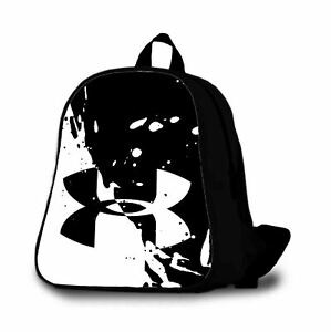 under armour 32 Backpack Students School Bag Outdoor For Kids