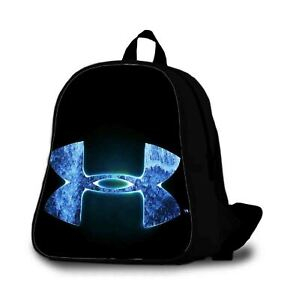 under armour 34 Backpack Students School Bag Outdoor For Kids