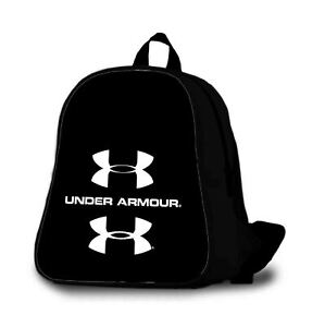 under armour 37 Backpack Students School Bag Outdoor For Kids