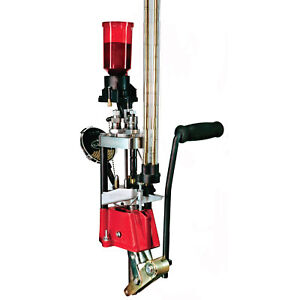 Lee Precision Pro 1000 Handloading Press 40 S&W