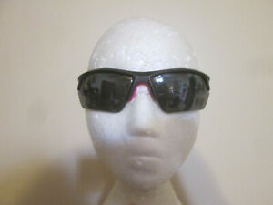UNDER ARMOUR IGNITER 2.0 SUNGLASSES RARE PINKGRAY COLORS