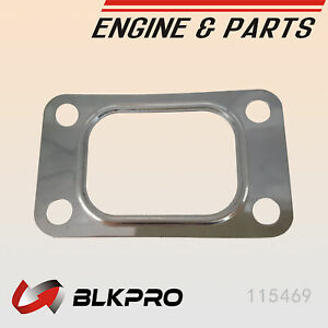 Turbo Exhaust gasket For Dodge Cummins Holset WH1C, HX35, HX35W, HE351CW, HY35w