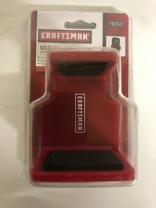 NEW CRAFTSMAN MAGNETIC METER HOLDER 82140 $13.99