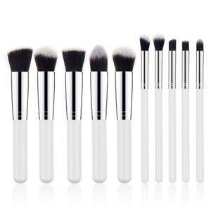 Hundred Makeup Brushes Cosmetic Powder Blush Brush Foundation Eyebrow Lip