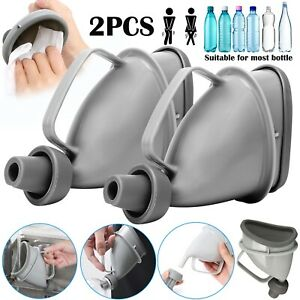 Super Bright LED Headlamp Rechargeable Headlight Torch 5000 Lumens for Hunting $14.48