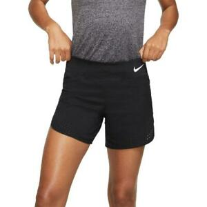 Nike Eclipse Womens 5in Running Shorts $45.00