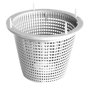 DOUGHBOY Replacement Deluxe Skimmer Basket 340-1139