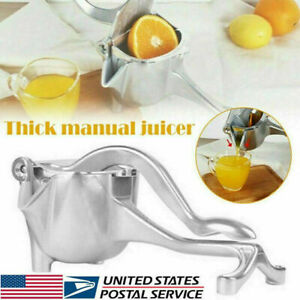US Wireless Digital Refrigerator Freezer Thermometer Alarm Temperature Monitor