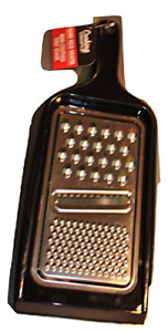 Cooking Concepts Hand Held Grater