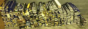 Huge Lot Auto & Tractor Parts Monroe Shocks Struts Mopar Parts Liquidation New