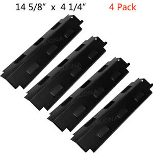14 5/8'' Grill Heat Tent Plate Shield for Charbroil Gas Grill Replacement Parts