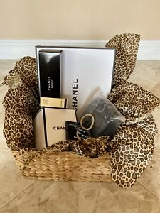 Chanel Beauté Beauty Cosmetic Bundle