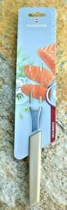 Victorinox CARVING FORK 6quot; SWISS MODERN COLLECTION Kitchen Cutlery NEW $24.99